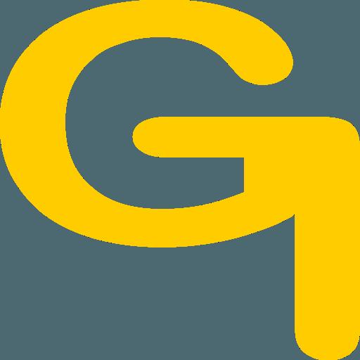 Logo da Gestão Lúdika
