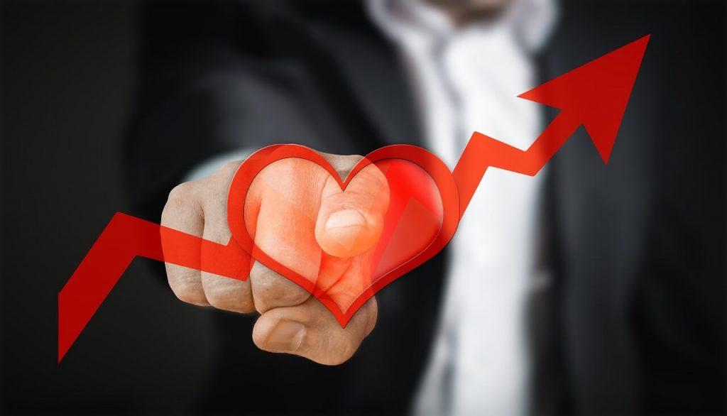 Mentorias sobre Gestão Humanizada para seus Negócios