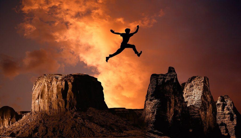 Mentoria sobre Gestão Humanizada para ser aplicado nos Negócios
