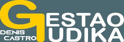 Gestão Lúdika | Desenvolvimento Pessoal | Soluções Colaborativas