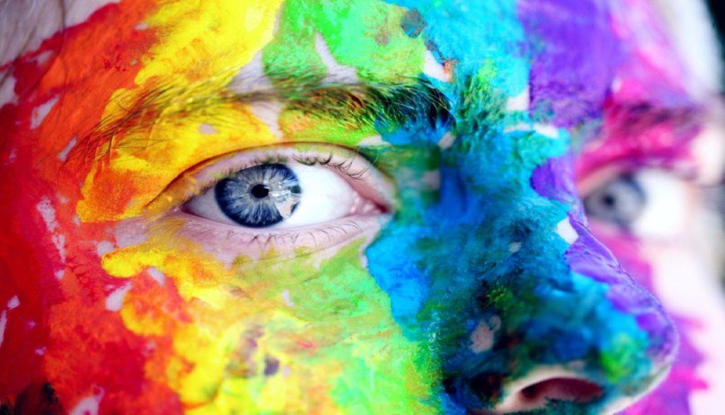 Descubra como o autoconhecimento pode ajudá-lo a conectar aos seus propósitos